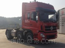 Dongfeng DFH4250AX5 tractor unit