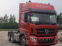 Dongfeng DFH4251AX4AV tractor unit