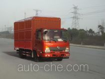 Dongfeng DFH5040CCYBX4A stake truck