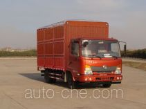 Dongfeng DFH5080CCYB stake truck