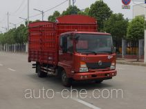 Dongfeng DFH5080CCYB1 stake truck