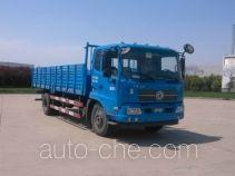 Dongfeng DFH5120XLHBX18 driver training vehicle