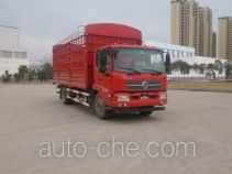 Dongfeng DFH5140CCYBX1V stake truck