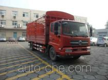 Dongfeng DFH5160CCYBX18 stake truck