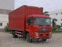 Dongfeng DFH5180XYKBX1DV wing van truck