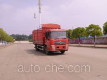 Dongfeng DFH5180CCYBX1DV stake truck