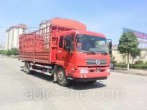 Dongfeng DFH5180CCYBX1JV stake truck
