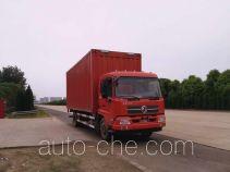 Dongfeng DFH5180XYKBX1JV wing van truck