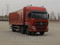Dongfeng DFH5200CCYA stake truck