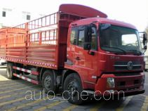 Dongfeng DFH5250CCYBXV stake truck
