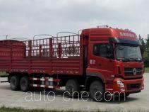 Dongfeng DFH5310CCYA1 stake truck
