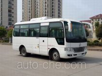 Dongfeng DFH6600A bus