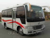 Dongfeng DFH6600C city bus