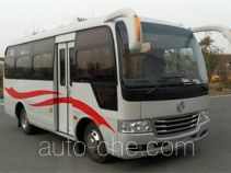 Dongfeng DFH6600C1 city bus