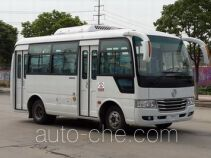 Dongfeng DFH6600C2 city bus