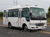 东风牌DFH6660C型城市客车