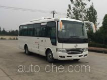 Dongfeng DFH6730A bus