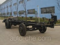 Dongfeng DFH6850D bus chassis