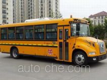 Dongfeng DFH6920B2 primary/middle school bus
