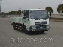 Dongfeng DFL1050BX6A cargo truck