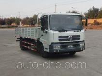 Dongfeng DFL1080B7 cargo truck