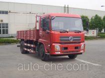 Dongfeng DFL1120B13 cargo truck