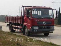 Dongfeng DFL1120B18 cargo truck