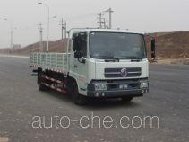 Dongfeng DFL1120B19 cargo truck