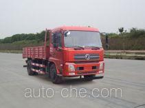 Dongfeng DFL1120B21 cargo truck