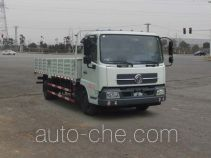 Dongfeng DFL1120BX6 cargo truck