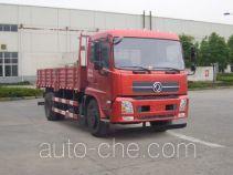 Dongfeng DFL1140B10 cargo truck