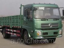 Dongfeng DFL1140B2 cargo truck