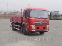 Dongfeng DFL1140B3 cargo truck