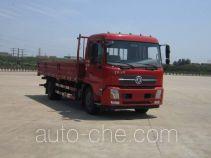 Dongfeng DFL1160BX6 cargo truck
