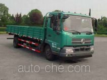东风牌DFL1160BX6A型载货汽车