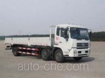Dongfeng DFL1190BX5A cargo truck