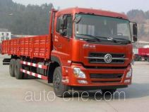 Dongfeng DFL1200AX11 cargo truck