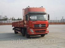 Dongfeng DFL1203A2 cargo truck
