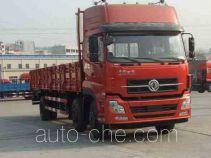 Dongfeng DFL1253AX1B cargo truck