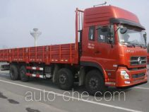 Dongfeng DFL1311A11 cargo truck