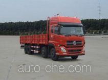 东风牌DFL1311AX9A型载货汽车