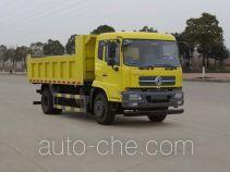 Dongfeng DFL3060BX4A dump truck