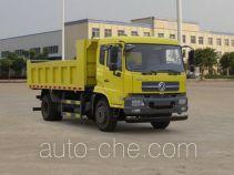 Dongfeng DFL3060BX5B dump truck