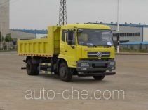 Dongfeng DFL3060BX6A dump truck