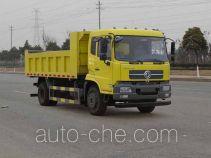 Dongfeng DFL3160B2 dump truck