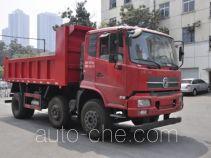 东风牌DFL3160B3型自卸汽车