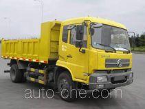 Dongfeng DFL3160BX1A dump truck