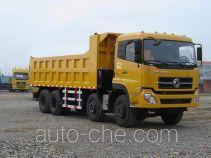 Dongfeng DFL3240AXA dump truck