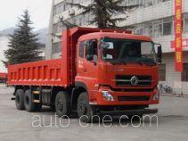 Dongfeng DFL3242AXC dump truck