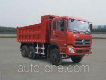 Dongfeng DFL3251AX7A dump truck